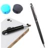 Iphone Accessories Set